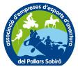 Associació d'Empreses d'Esports Aventura Noguera Pallaresa