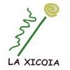 Associació Gastronómica La Xicoia