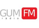 Gum FM Radio