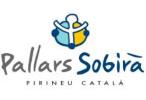 Patronat de Turisme Pallars Sobirà